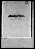 view Vol. 1 (AGO Vol. 13) digital asset: Vol. 1 (AGO Vol. 13)