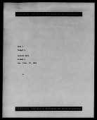 view Vol. 2 (AGO Vol. 14) digital asset: Vol. 2 (AGO Vol. 14)