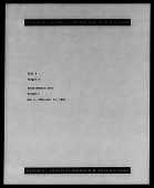 view Vol. 1 (AGO Vol. 19) digital asset: Vol. 1 (AGO Vol. 19)