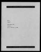 view Vol. 3 (AGO Vol. 21) digital asset: Vol. 3 (AGO Vol. 21)