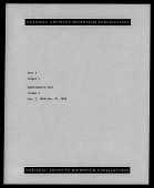 view Vol. 4 (AGO Vol. 22) digital asset: Vol. 4 (AGO Vol. 22)