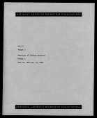 view Vol. 1 (AGO Vol. 1) digital asset: Vol. 1 (AGO Vol. 1)