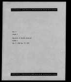 view Vol. 2 (AGO Vol. 2) digital asset: Vol. 2 (AGO Vol. 2)
