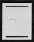 view Vol. 4 (AGO Vol. 4) digital asset: Vol. 4 (AGO Vol. 4)