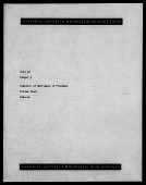 view Volume 2 (44) digital asset: Volume 2 (44)