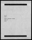 view Volume 4 (46) digital asset: Volume 4 (46)