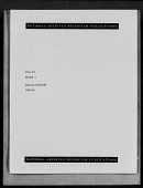 view Station Book (38) digital asset: Station Book (38)