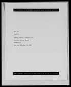 view Volume (15) digital asset: Volume (15)