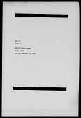 view Volume 1 (16) digital asset: Volume 1 (16)