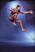 "view #1005-6: ""Satyriade"": Donna Wood, Maxine Sherman, Keith McDaniel, Mari Kajiwara, Gary DeLoatch, & Kevin Brown; ""Landscape"" with Maxine Sherman & Gary DeLoatch digital asset: #1005-6: ""Satyriade"": Donna Wood, Maxine Sherman, Keith McDaniel, Mari Kajiwara, Gary DeLoatch, & Kevin Brown; ""Landscape"" with Maxine Sherman & Gary DeLoatch"