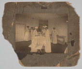 view Taylor Lane Hospital Operating Room digital asset: Taylor Lane Hospital Operating Room