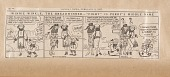 "view Martin M. Branner Collection of the ""Winnie Winkle"" Comic Strip digital asset: Winnie Winkle Comic Strip"