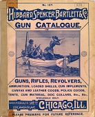 view Warshaw Collection of Business Americana Subject Categories: Firearms digital asset: Warshaw Subject Category: Firearms
