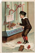 view Advertising Cards digital asset: Advertising Cards