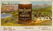 view Warshaw Collection of Business Americana Subject Categories: Coffee digital asset: Warshaw Subject Category: Coffee