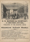 view Warshaw Collection of Business Americana Subject Categories: Books digital asset: Warshaw Collection of Business Americana Subject Categories: Books