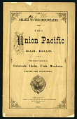 view Union  Pacific Railroad Company digital asset: Union  Pacific Railroad Company