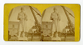 view Civil War : stereographs digital asset: Civil War : stereographs