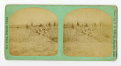 view Disasters : stereographs digital asset: Disasters : stereographs