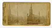 view Education [stereographs] digital asset: Education [stereographs]