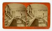 view Hospitals : stereographs digital asset: Hospitals : stereographs