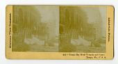 view Hotels : stereographs digital asset: Hotels : stereographs