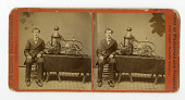 view Inventions : stereographs digital asset: Inventions : stereographs