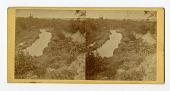 view Landscapes, stereographs digital asset: Landscapes, stereographs