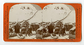 view Mining : stereographs digital asset: Mining : stereographs