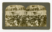 view Navy (U.S.) : stereographs digital asset: Navy (U.S.) : stereographs
