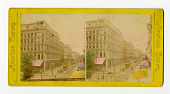 view Newspapers : stereographs digital asset: Newspapers : stereographs