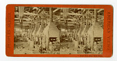 view Prisons : stereographs digital asset: Prisons : stereographs