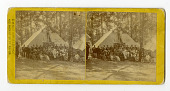view Religion : stereographs digital asset: Religion : stereographs