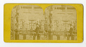 view World expositions : stereographs digital asset: World expositions : stereographs