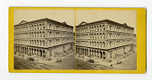 view California--San Francisco : stereographs digital asset: California--San Francisco : stereographs