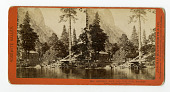 view [California--Yosemite : stereographs] digital asset: [California--Yosemite : stereographs]