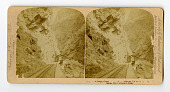 view [Colorado : stereographs] digital asset: [Colorado : stereographs]