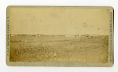 view Dakota Territory : photoprints digital asset: Dakota Territory : photoprints