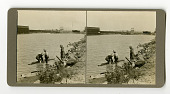view Foreign views : stereographs digital asset: Foreign views : stereographs