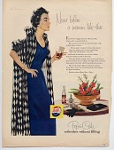 view Pepsi-Cola Advertising Collection digital asset: The Light Refreshment
