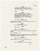 """view M*A*S*H Television Show Collection digital asset: """"Officer Of The Day"""""""