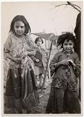 view Maspeth, c. 1937. #38, 40 digital asset: Maspeth, c. 1937. #38, 40