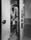 view Passengers digital asset: Passengers