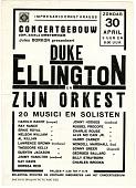 view Amsterdam, Netherlands, April 30, 1950 digital asset: Amsterdam, Netherlands, April 30, 1950