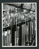 view (13) Interpolators digital asset: (13) Interpolators