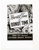 view Henderson, Le Grand. Cap'n Dow and the Hole in the Doughnut. Nashville, Tenn., and New York: Abingdon Press digital asset: Henderson, Le Grand. Cap'n Dow and the Hole in the Doughnut. Nashville, Tenn., and New York: Abingdon Press