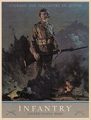 view Jes Wilhelm Schlaikjer Poster Collection digital asset: Jes Wilhelm Schlaikjer Poster Collection