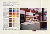 view The Color Grid™ digital asset: The Color Grid™