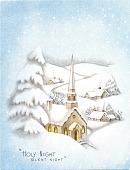 view Churches digital asset: Churches