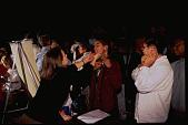 view Wilson Greatbatch Innovative Lives Presentation digital asset: Photographs and Slides